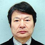adviser_asada