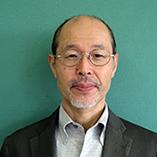 adviser_fukuyama