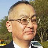 adviser_ikezawa